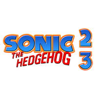 Download Sonic The Hedgehog Free Png Photo Images And Clipart Freepngimg