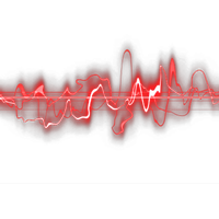 download sound wave free png photo images and clipart musical notes clip art free music notes clip art free