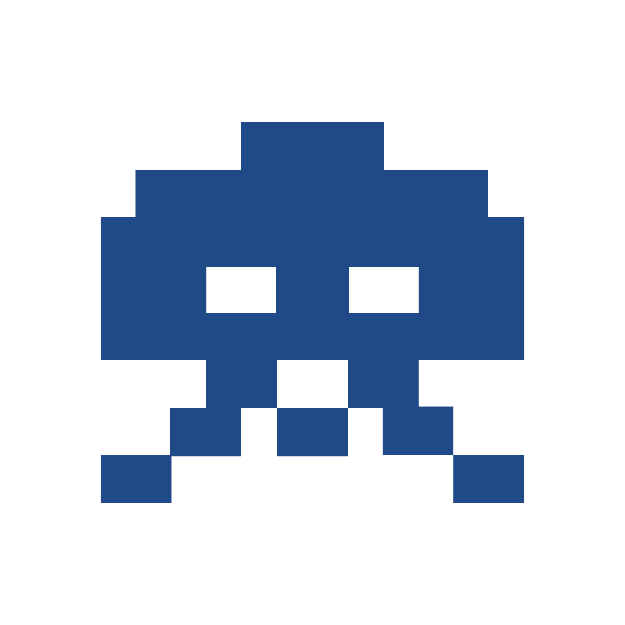 Space Invaders Transparent Picture PNG Image