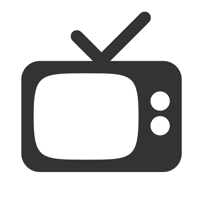 Television Communication Vector Spain Android Channel Icon PNG Image