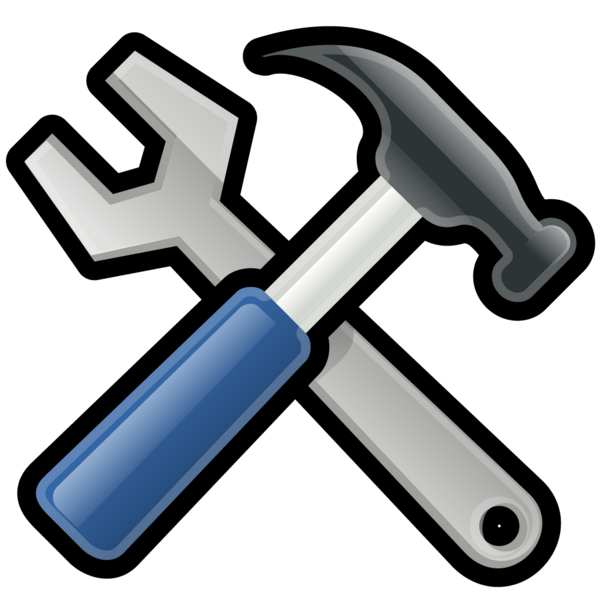 Spanner Png PNG Image