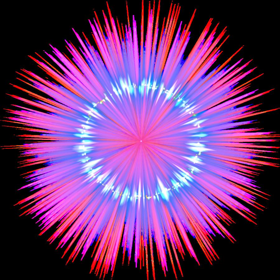 Download Sparkle Transparent Background HQ PNG Image ...
