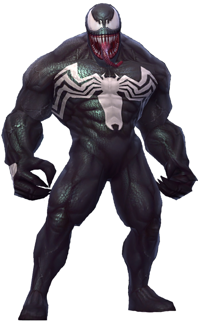 Spiderman Character Fictional Fight Future Iron Supervillain PNG Image