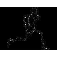 Download Running Transparent Background Hq Png Image Freepngimg