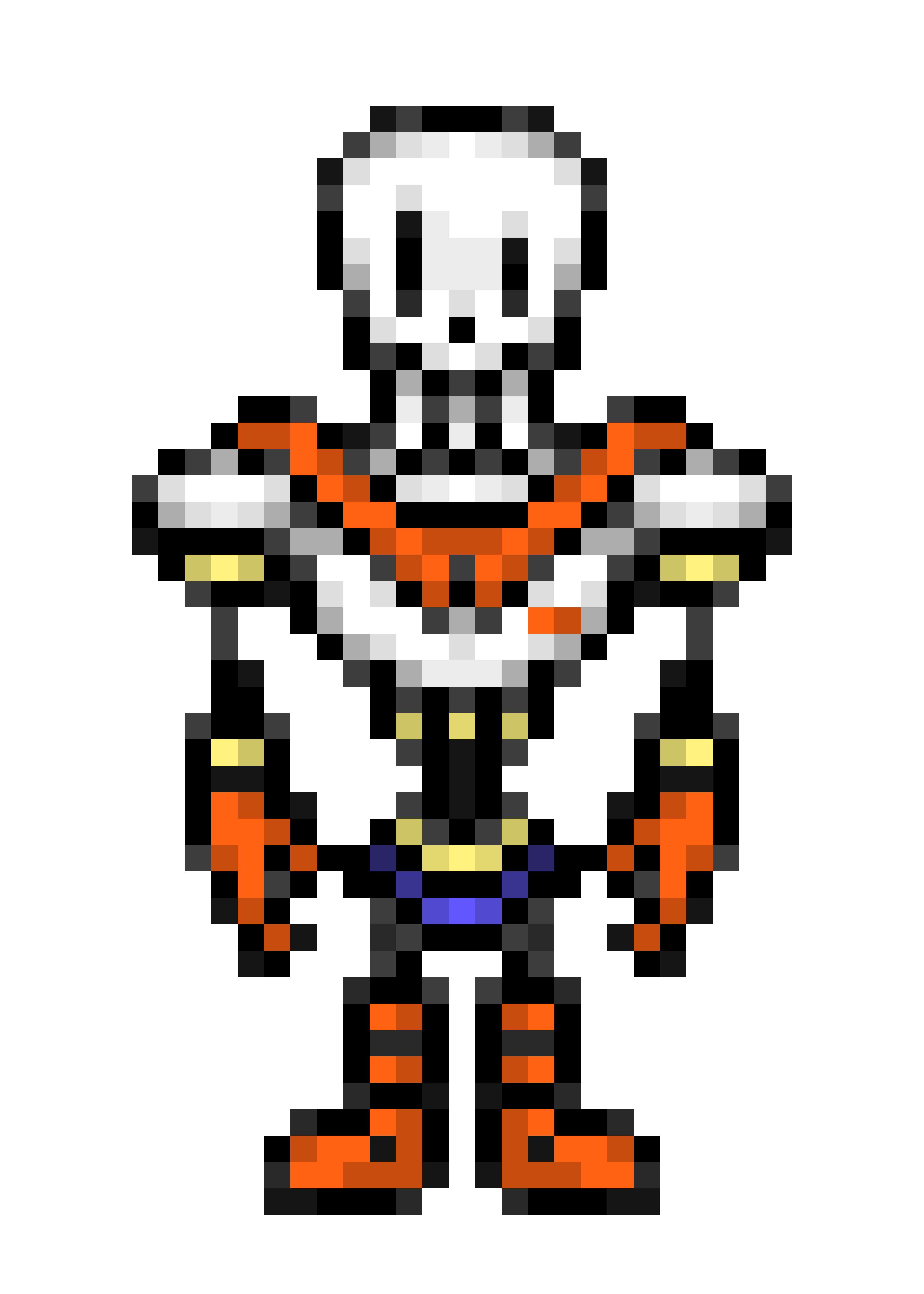 Symbol Tshirt Sprite Yellow Undertale Download HQ PNG PNG Image