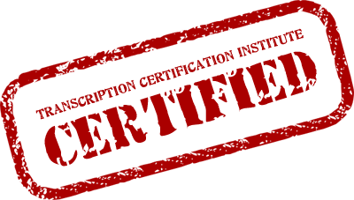 Certified Stamp Png Picture PNG Image