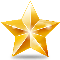 Download Star Free Png Photo Images And Clipart Freepngimg