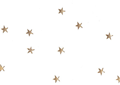 Star Drawing PNG Download Free PNG Image