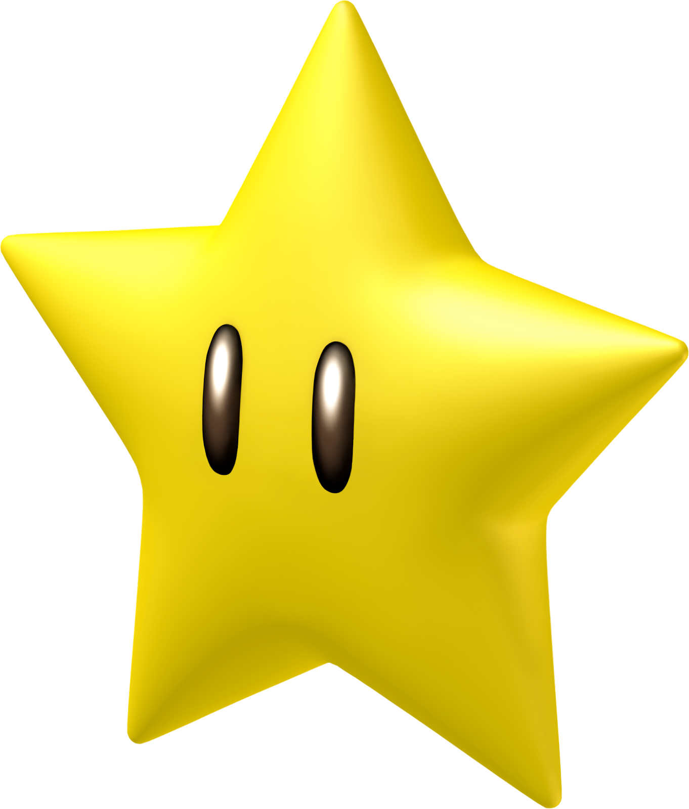 Mario Angle Super Star Bros Free Download PNG HD PNG Image