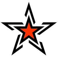 Download Star Tattoos Free Png Photo Images And Clipart Freepngimg