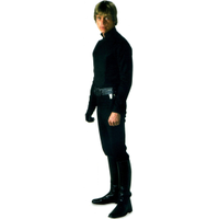 download star wars free png photo images and clipart | freepngimg