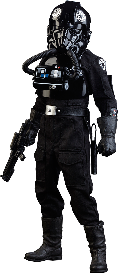 Protective Star Equipment Personal Luke Skywalker Wars PNG Image