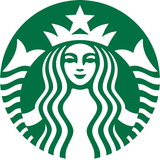 Logo Coffee Cafe Starbucks Latte Download HD PNG PNG Image