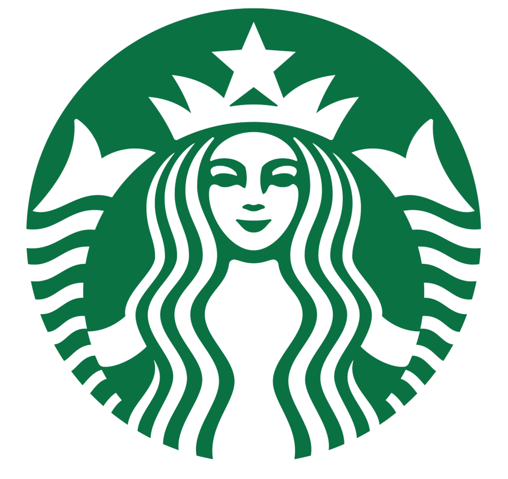 Tea Coffee Cafe Starbucks Free Download PNG HD PNG Image