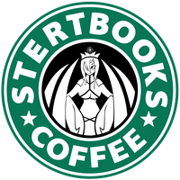 Download Starbucks Fre...