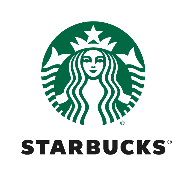 Coffee San Lakeforest Mall Food Starbucks, Starbucks PNG Image