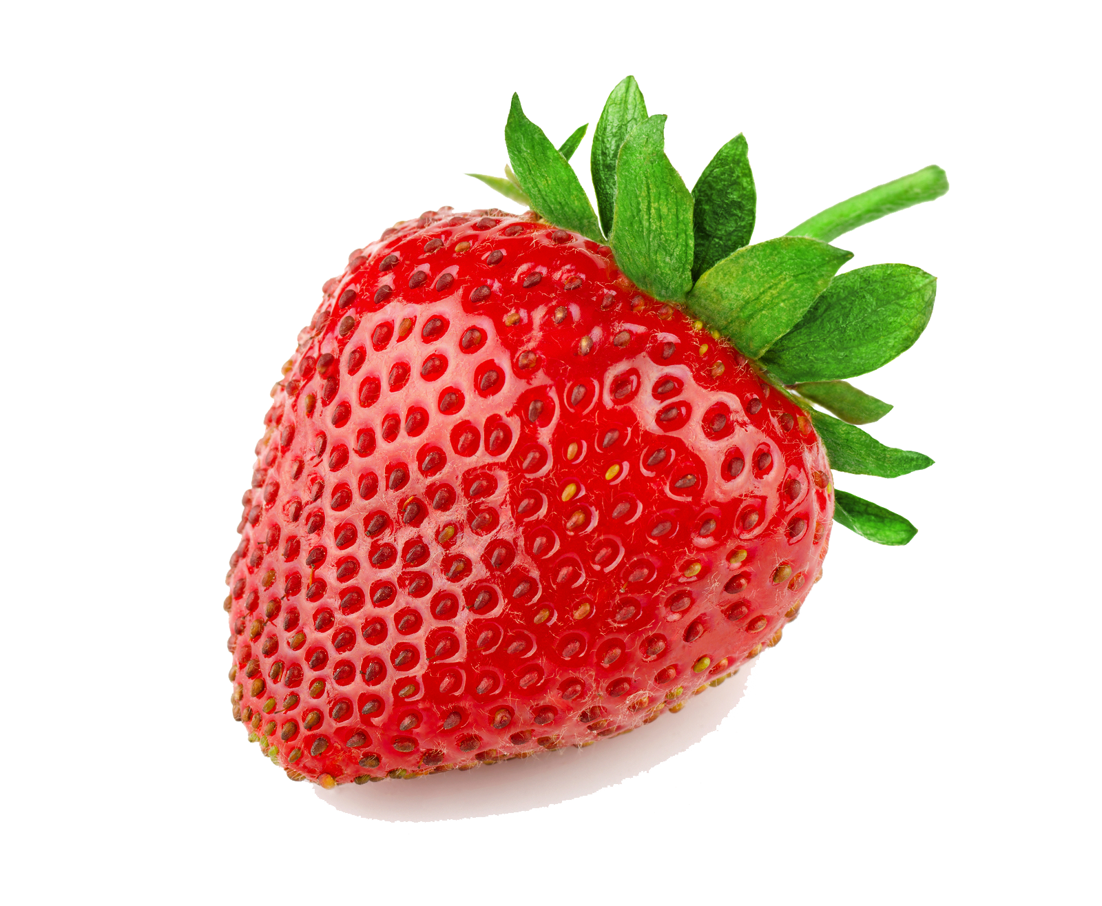 Strawberry Png PNG Image