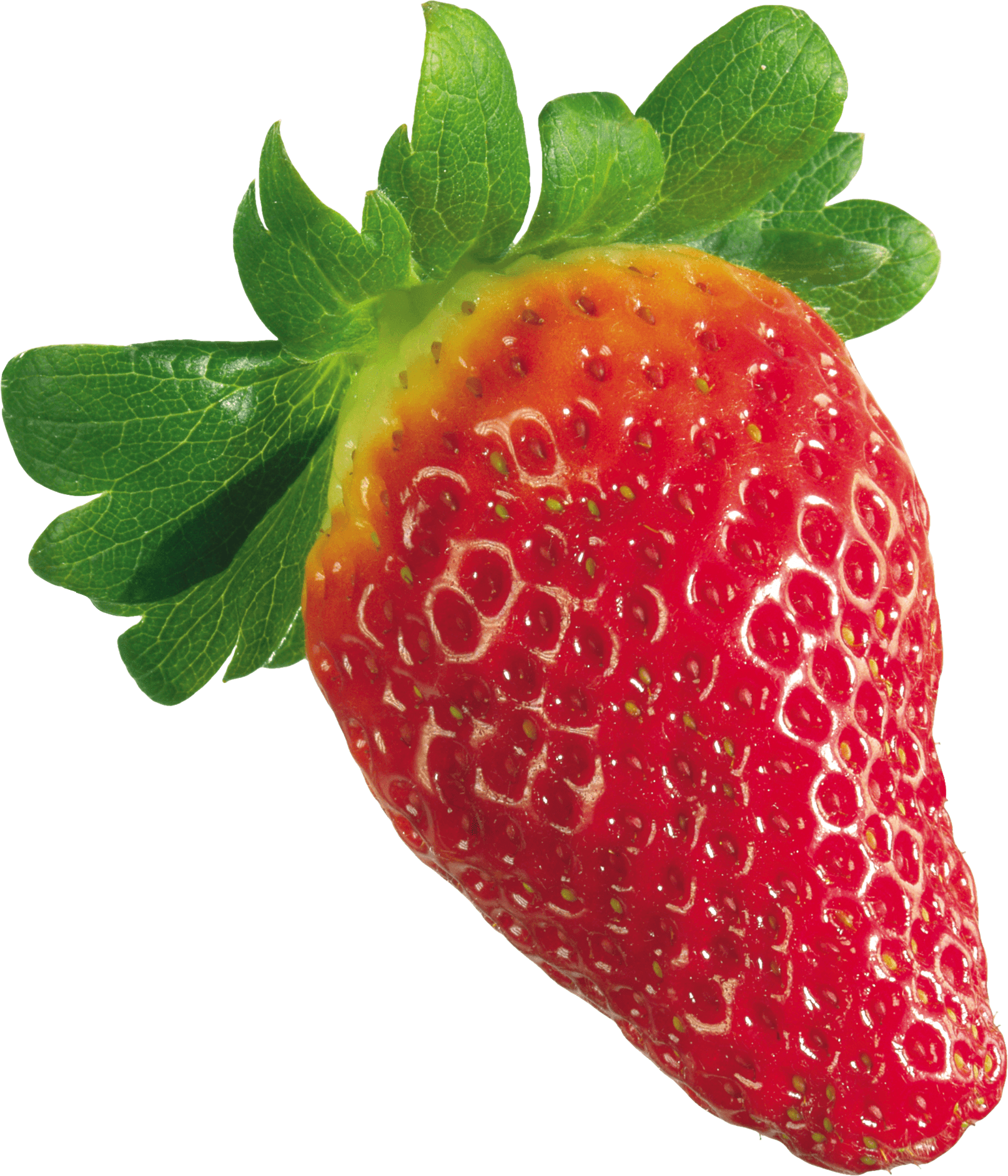 Strawberry Png Images PNG Image