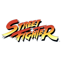 Download Street Fighter Ii Photo Hq Png Image Freepngimg