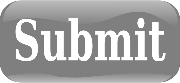 Submit Button Transparent Background PNG Image