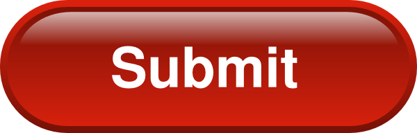 Submit Now Picture PNG Image