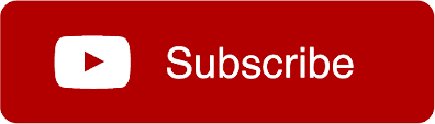 Subscribe Png 9 PNG Image