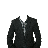 Download suit free png photo images and clipart freepngimg suit png image png image altavistaventures Image collections