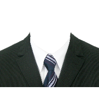 Download suit free png photo images and clipart freepngimg suit png image png image altavistaventures Images