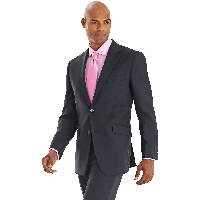 Download suit free png photo images and clipart freepngimg altavistaventures Image collections