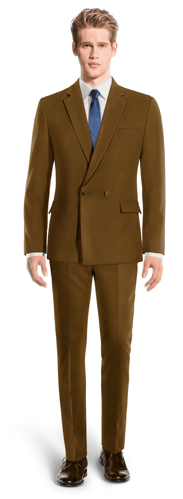 Summer Discount Jacket Cloth Suit Chino Cotton PNG Image