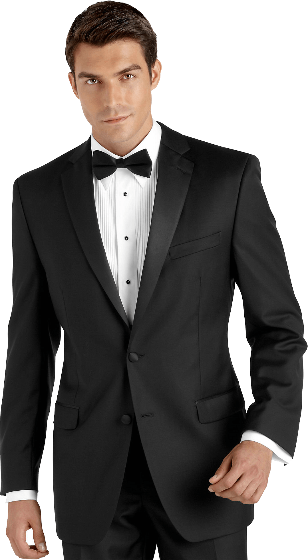 Suit Png Image PNG Image