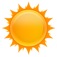 Download Sun Free Png Photo Images And Clipart Freepngimg