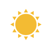 Download Sun Free PNG Photo Images And Clipart