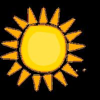 download free summer icon favicon freepngimg download free summer icon favicon