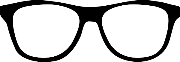 Vector Sunglass Image PNG Image