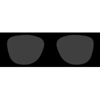 Free Png Photo ClipartFreepngimg Sunglasses And Download Images tQCshrd