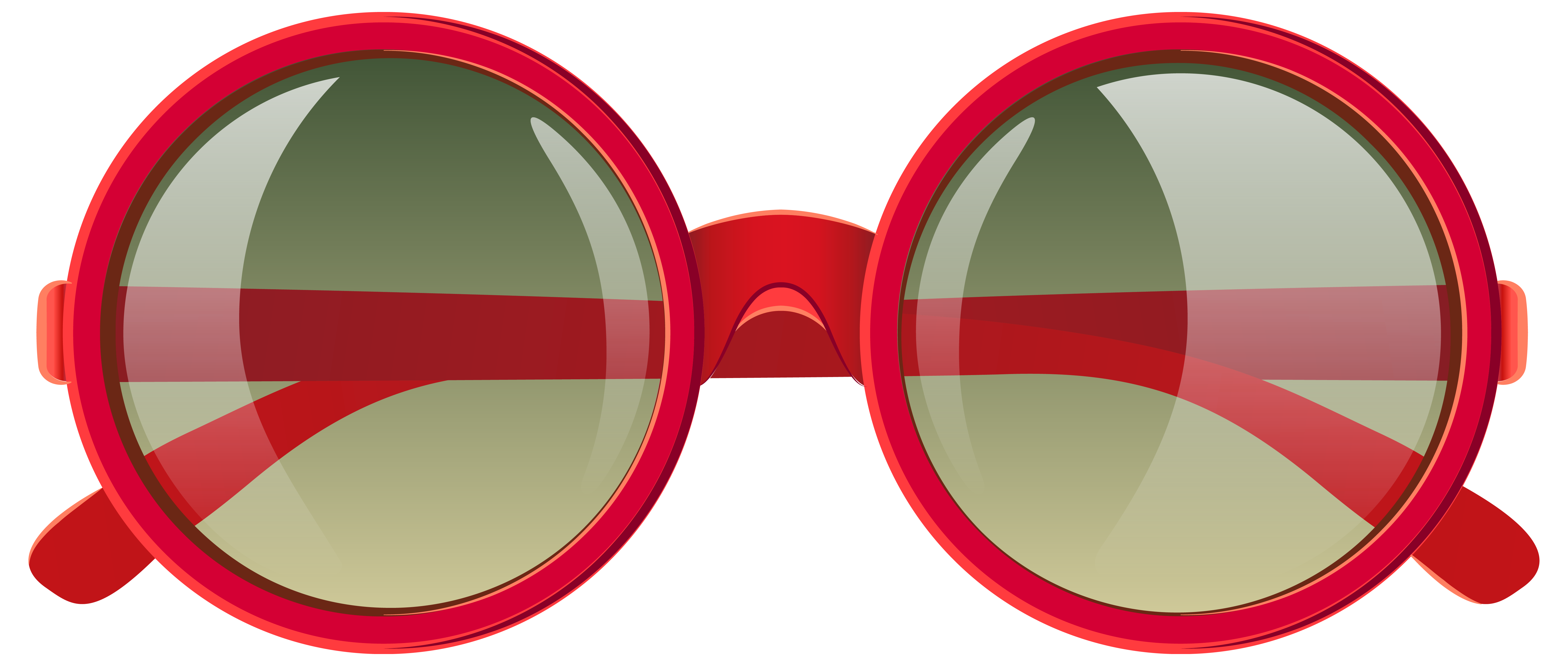 Sunglasses Free Png Image PNG Image