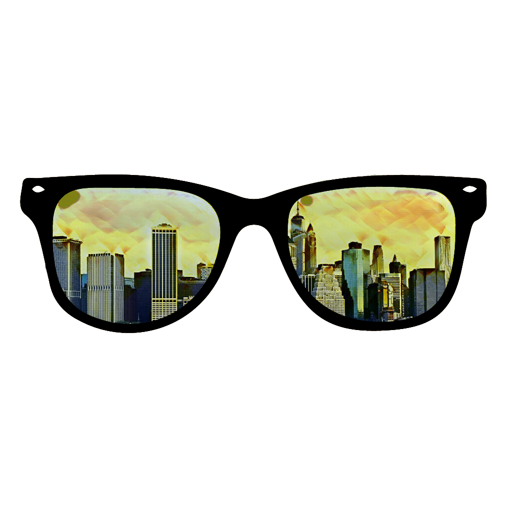Editing Sunglass Free Transparent Image HQ PNG Image