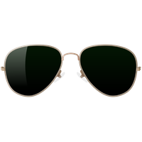 edcf3a7da4e Download Sunglasses Free PNG photo images and clipart