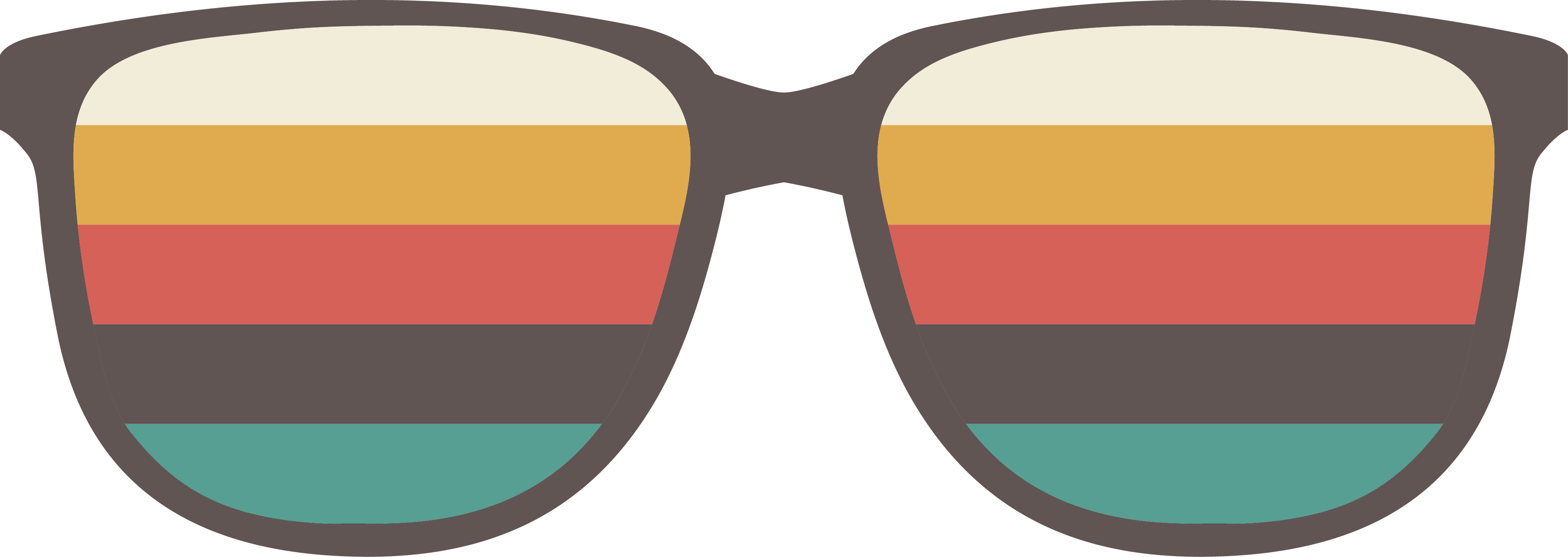 Lounge Style Sunglasses Retro Interlude Free Download PNG HQ PNG Image