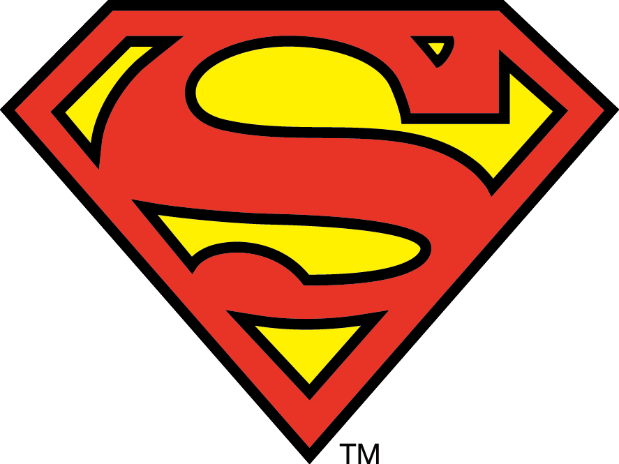 Clark Batman Kent Logo Drawing Superman PNG Image