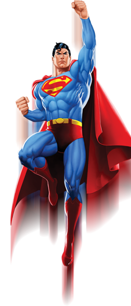 Lane Clark Batman Youtube Lois Kent Superman PNG Image