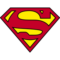 Download Superman Logo Free PNG photo images and clipart ...