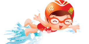Swimming Download Png PNG Image