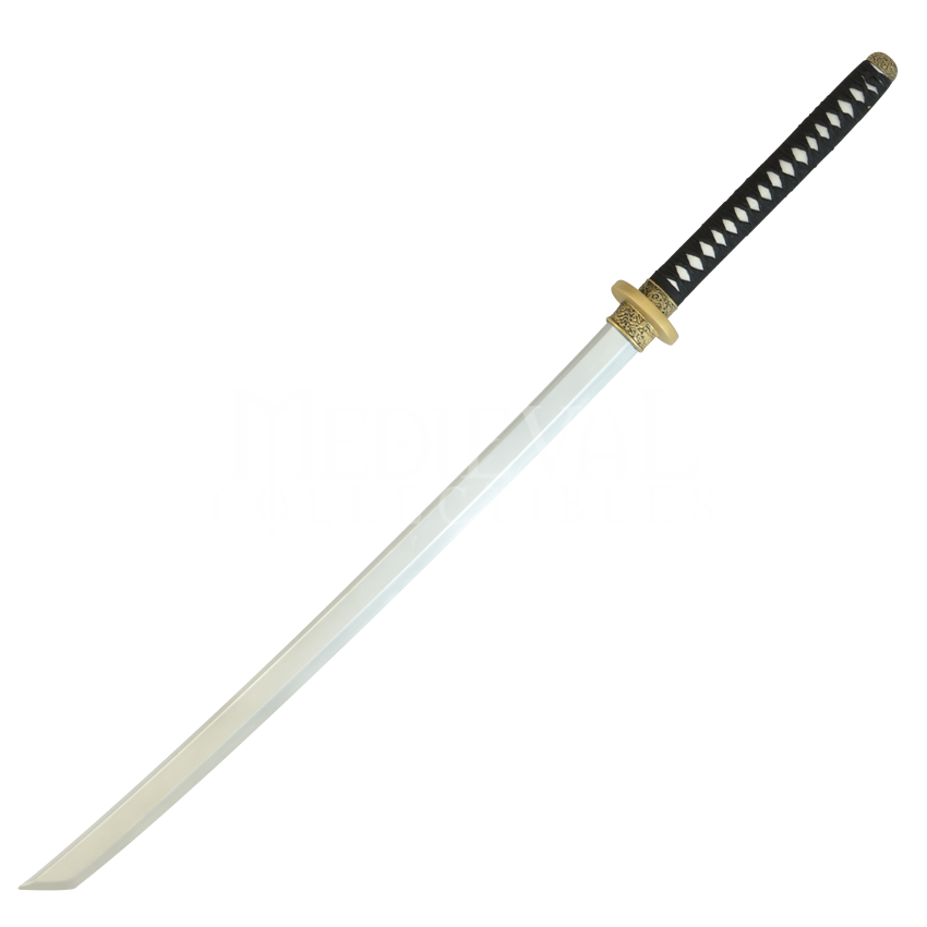 Katana Picture PNG Image