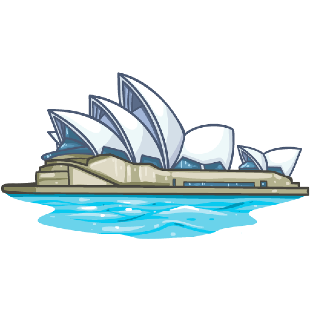 pretty nice 3b858 b7816 Download PNG image - Sydney Opera House Photos 1922