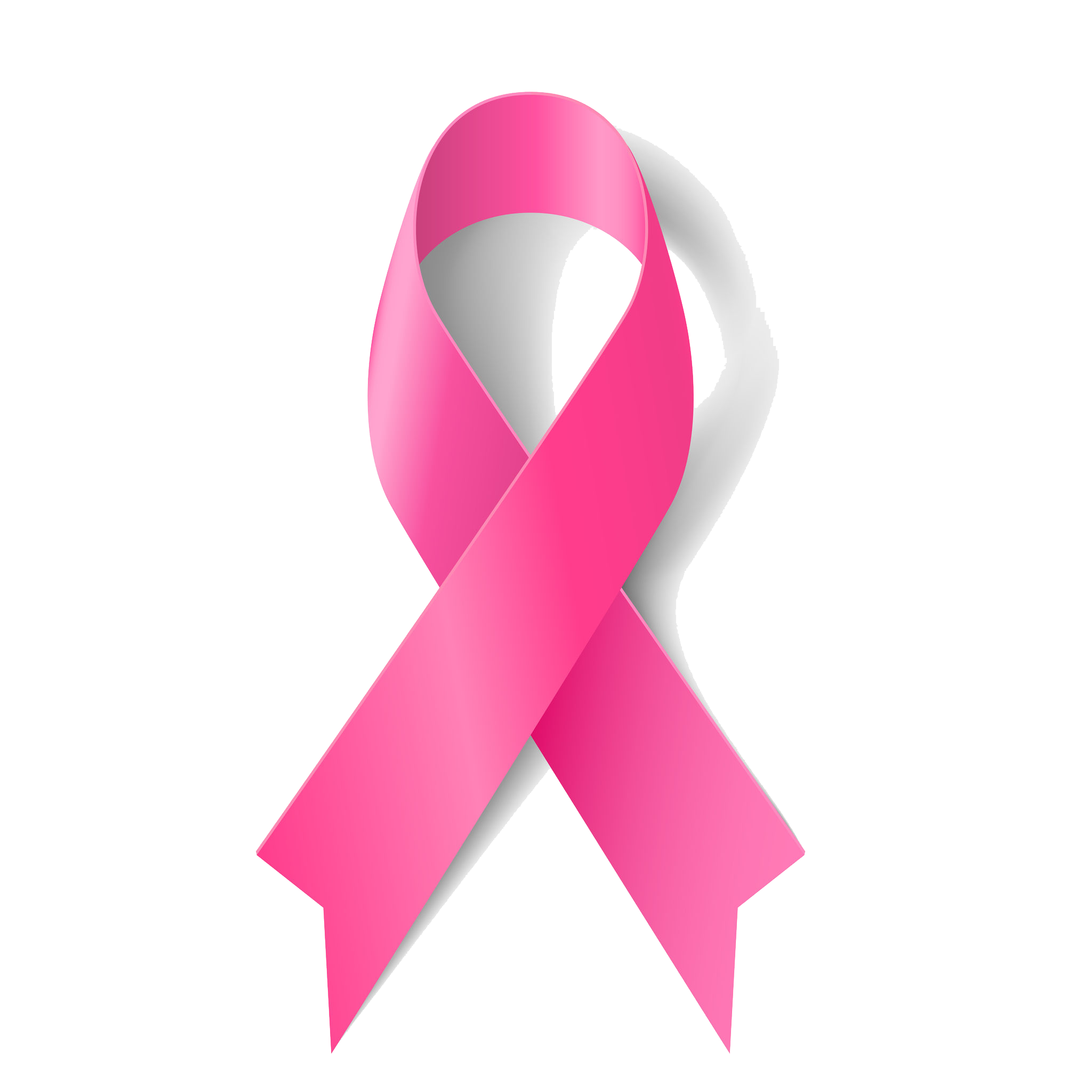 Cancer Logo Transparent PNG Image
