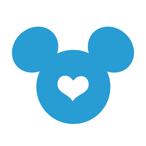 Company Walt Application The Symbol Disney Software PNG Image