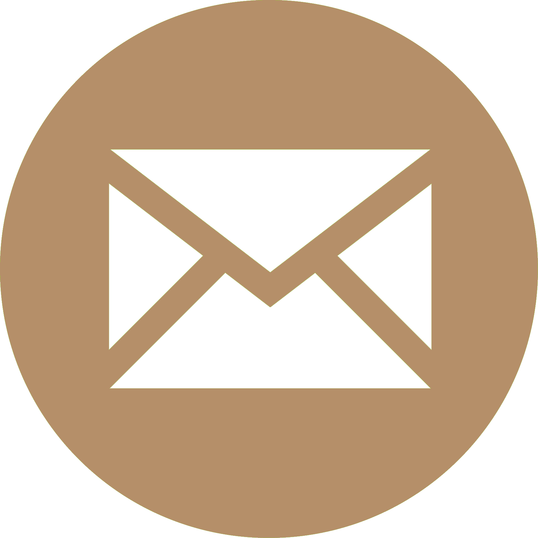 Symbol Computer Gmail Email Icons Free Photo PNG PNG Image