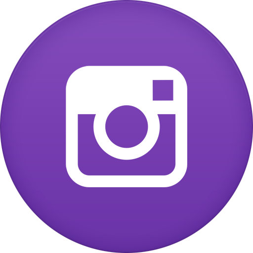 Computer Instagram Icons Scalable Vector Martz90 Graphics PNG Image